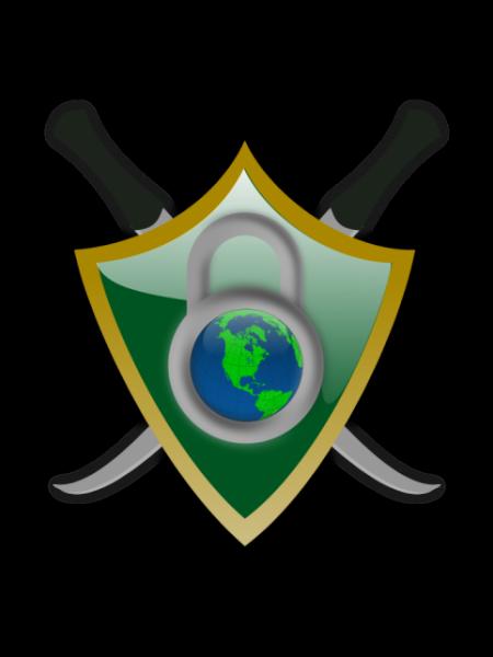 Zertifikat – Erweitert