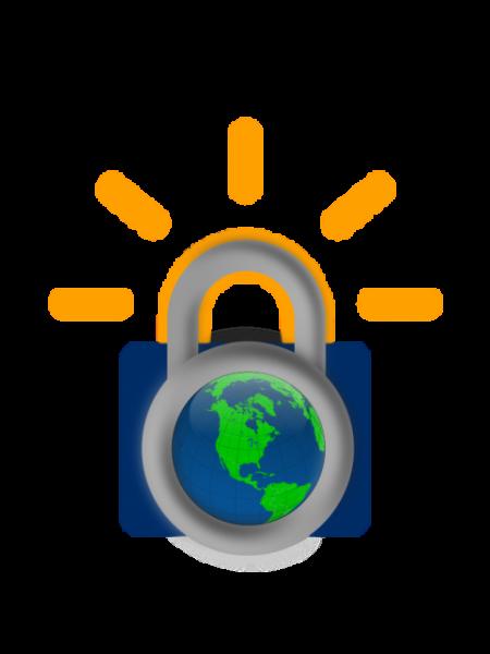 Certificate – Let's Encrypt