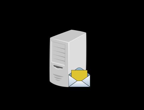 Kopano Server klein