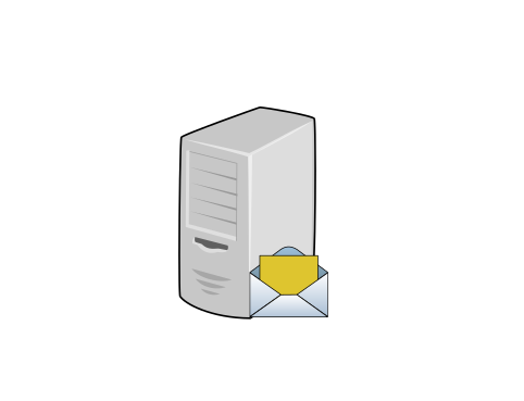 Kopano Server groß