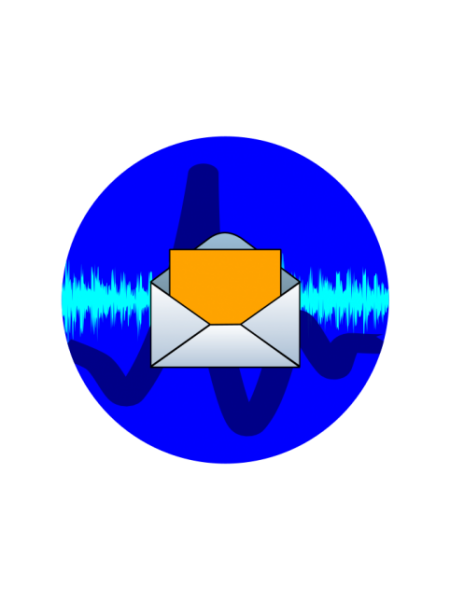 Soforthilfe E-Mail Support-Ticket