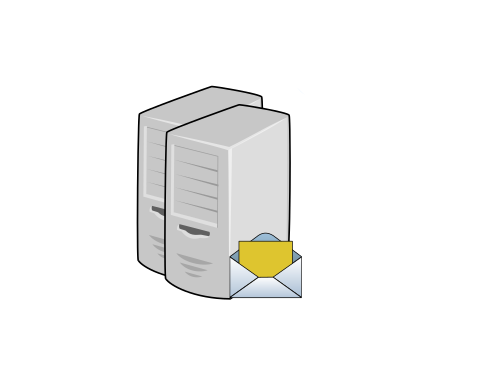 Kopano Server hochverfügbar