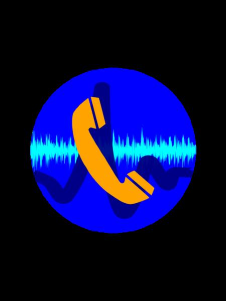 Soforthilfe Support-Hotline